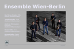 ensemble-wien-berlin