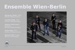 ensemble-wien-berlin