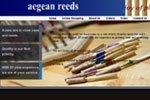 aegean-reeds