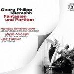 georg-philipp-telemann